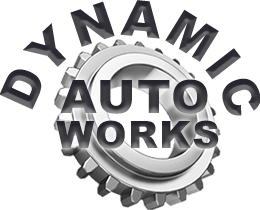 Dynamic Auto Works since 1999 has experience as a trustworthy, ASE certified car repair and auto service company in Charlotte NC.